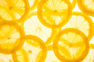 Vitamin C Nutrition & Supplementation