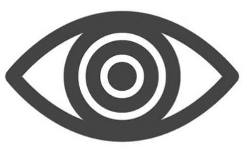 Unique Eye Care Related Content
